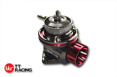 1.6t 1.8t 2.0t+Type FV Turbo Blow Popoff Cisaillement Recirculation Soupape BOV