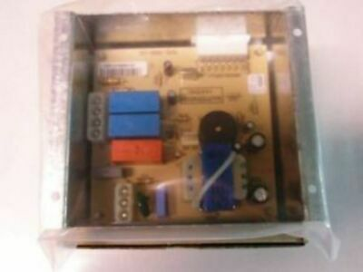 1440843 Westinghouse Side By Side Refrigerator Control Board RS643T*1 - RS645T -