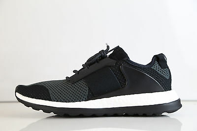 innovative design 35f85 8f1cd Adidas ADO Pure Boost ZG Day One Ultra S81826 10.5 suede og 1