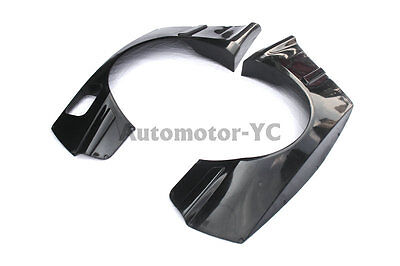 FRP Greddy Pandem Rear Fender Flare Guard For 92-99 BMW E36 3 Series & M3 Coupe