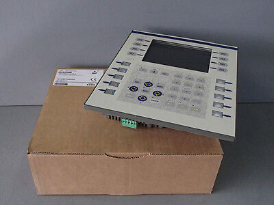 Xbtf011110 - Telemecanique - Xbt-F011110 / Used Warranty And Fast Shipping