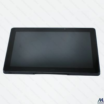 FHD LCD Screen LED Touch Display Digitizer Asssembly Replacement for Asus T300LA