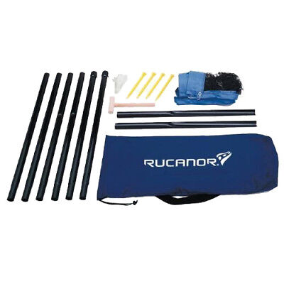 Rucanor Outdoor / Strand Volleyball set