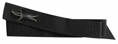 """Web Cinch Strap 1 3/4"""" X 69"""" with holes - NEW"""