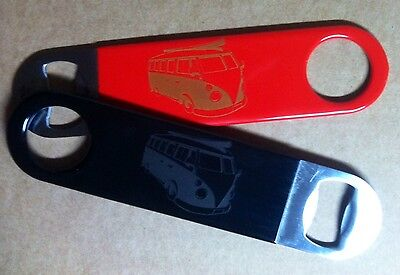 "7"" CUSTOM ENGRAVED BEER BOTTLE OPENERS Sports, Teams, Logos, Names, Nicknames"