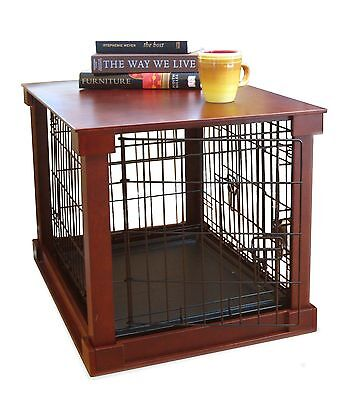 Merry Products Cage with Crate Cover Set Large