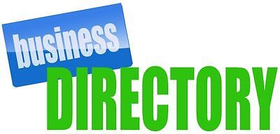 Lifetime Featured Business Directory Listing & 5,000 U.S.A. Mobile Visitors