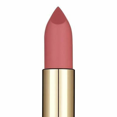 L'Oreal Paris Color Riche Lipstick Matte, Erotique 640