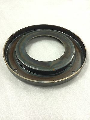 94-02 Dodge Ram Coil Spring Bucket, Coil Spring Perch, Coil Retainer.