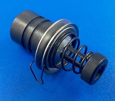 Industrial Sewing Machine Tension Assembly For ,brother, Singer,janome ,juki,