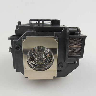 H319A Projector Lamp with OEM Original Osram PVIP bulb inside For EPSON EH-DM3