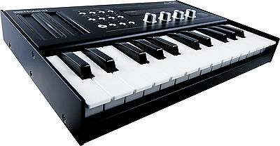 Roland K25M Portable Keyboard for Roland Boutique Modules