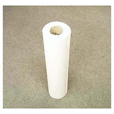 Iron On Fusible Interfacing Heavy Weight 75cm wide - White - 1m, 2m or 5m