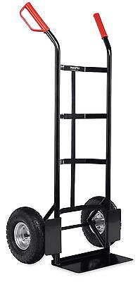 Diable Chariot Escalier Pliable Transport Sac Brouette Charge Charge Max 200Kg