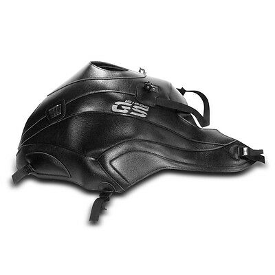Tank protector/cover Bagster BMW R 1200 GS 13-16 black