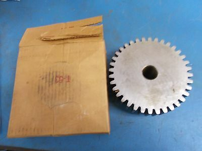 """Browning Spur Gear NSS636, 14""""1/2"""