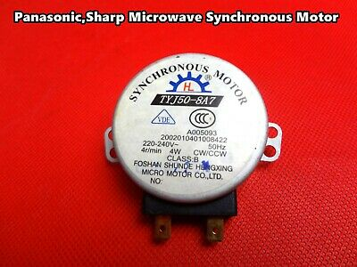 Refrigerator Spare Parts 2 Pin Thermostat NWPF30S Suits Many OEM Brand (B140)NEW