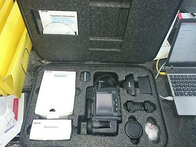 FLIR T440 Thermal Camera and 15ᵒ FOV lens - FREE SHIPPING AUS WIDE