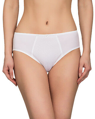 """New Womens Panties Briefs//Knickers From ROSME Collection /""""ANTIQUE LACE/"""" 646033"""