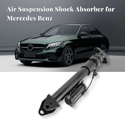 Air Suspension Shock Absorber For Mercedes ML W164 Rear Airmatic ADS 1643202731