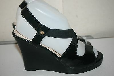 e40c8c3a8a031 WOMEN S DANA BUCHMAN Wedge Platform Sandals
