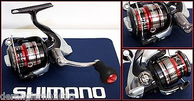 Shimano JDM Sephia BB C3000S X-Ship Ci4+ Japan Domestic Model NEW OVP