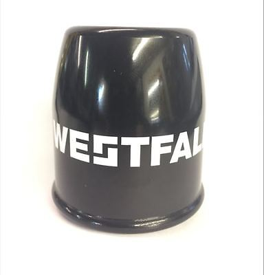 Westfalia Tow Ball Cap Cover Buy one Get one FREE From Official Dealer