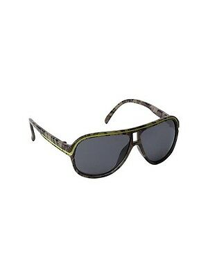 GAP Baby / Toddler Boy / Girl NWT Aviator Sunglasses - Camo