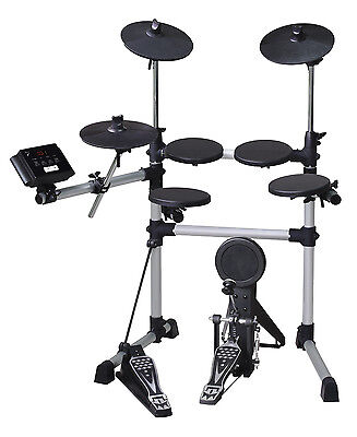 CB700 Digital Drum kit DD-200