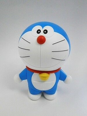 "Doraemon BIG 12"" action figure Normal Style prize NIB Super Clearance sale"