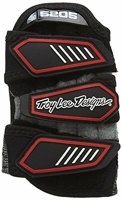 Troy Lee Protection Ws 5205 Wrist Support - Right (Small) My16