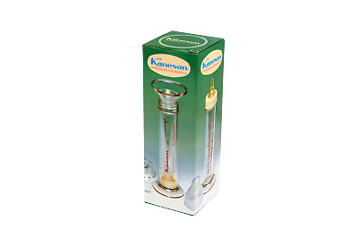 Kaneson Breast Expressor with Feeding Bottle Set, Made In Japan