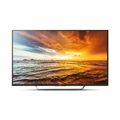 SONY KD49X7000D 49 inch 4K HDR TV (Seconds)