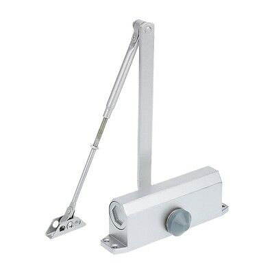65-85KG Automatic Heavy Duty FIRE RATED Door Closer  BT