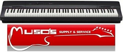 Casio PX160BK 88Key Electric Piano Top only $699 +Postage $10 for Greater Sydney