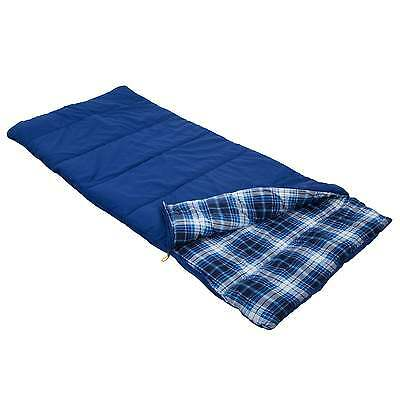 Regatta Bienna Single Sleeping Bag