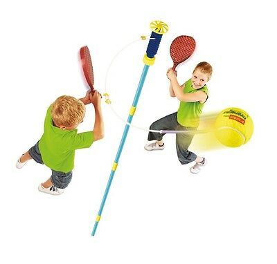 Swingball set game by Mookie