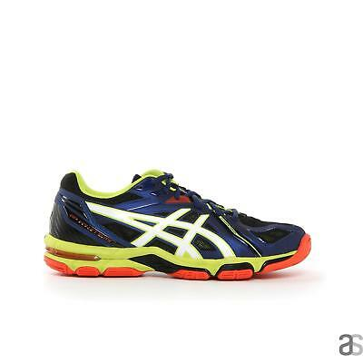 Asics Gel Volley Elite 3 Chaussures Volleyball B500N 5001