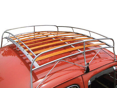 1520120 - Roof Rack  VW Beetle 1946 on