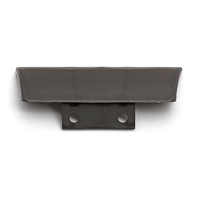 Asscoiated Front Bumper - RC8 - AS89022