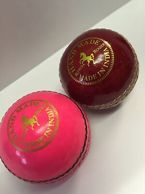 Miniture Cricket Ball by Readers