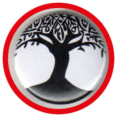 "Yggdrasil ""button"""