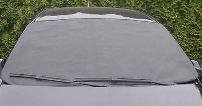 High Quality Car Windscreen Anti Frost Anti Freeze Cover Winter Protection Foil