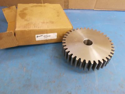 Browning Spur Gear NSS636
