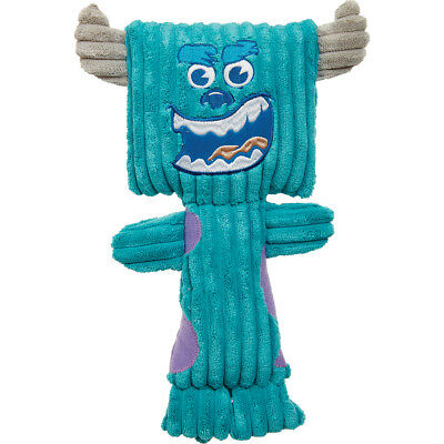 Disney Square Heads Monster Inc Sully 40195