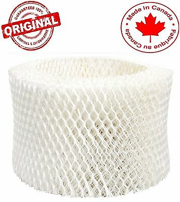 Honeywell HAC-504AW Humidifier Replacement Filter Filter A 1
