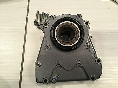 2007 Yamaha 75HP OIL PUMP ASSY 67F-13300-10-00 2003-LATER 75HP-115HP 4-STROKE