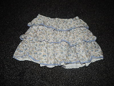 Girls Skirt ~ FROM NEXT ~ SIZE 13 YEARS ~ VGC ~ BOX A1