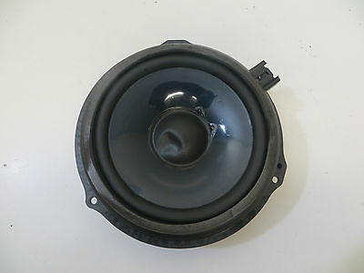 Ford Focus MK2 Rear Speaker fits both left and right 4M5T-18808-FA & Warranty
