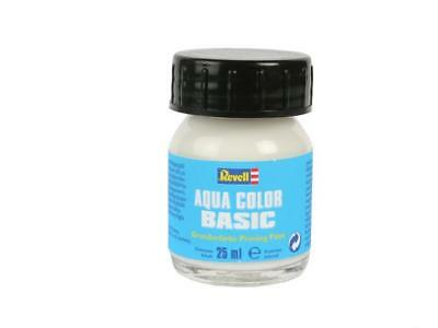 Revell Aqua Color Basic 25ml NEU